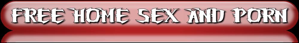 Migliore porno fatto in casa photo sessione ended con appassionato sesso da il watching film clip