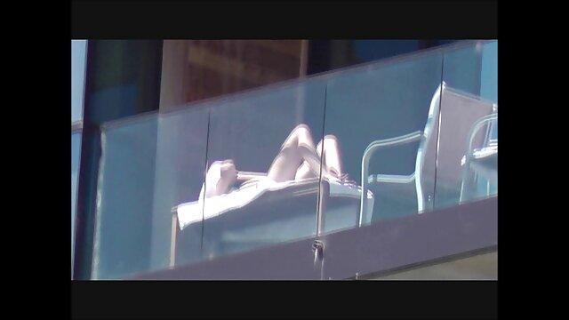 Porno nessuna registrazione  Sottile blondie piper video compilation pompini Perri scopa anale sul tavolo da tennis