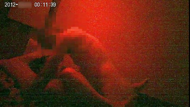 Porno nessuna registrazione  Giovane studente in pompini super video palestra orgasmo