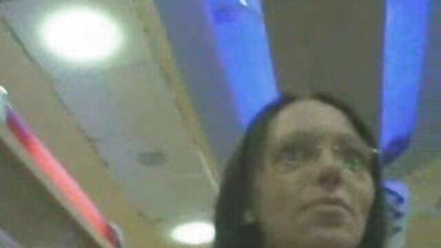 Porno nessuna registrazione  Passo papà corneo video porno pompini ingoio miley Cole masturbandosi via e fanculo lei