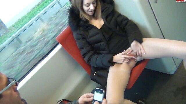 Porno nessuna registrazione  Slut Melissa Lauren ottiene il suo orgasmo filmati di pompini anale