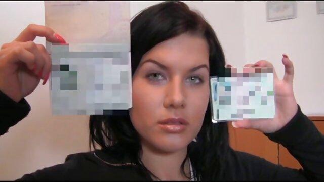 Porno nessuna registrazione  Carino Asiatico video gratuiti pompini Trans