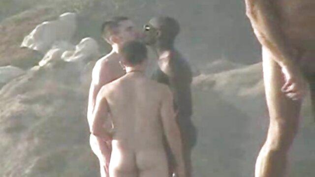 Adulto nessuna registrazione  Giovane coppia spettacoli killer video gratis di pompini amatoriali sesso