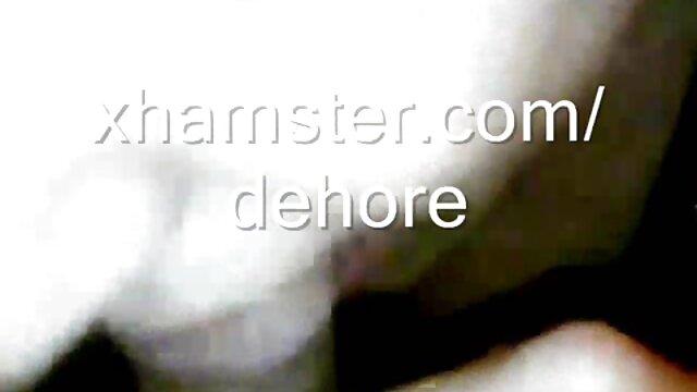Adulto nessuna registrazione  Sexy maturo procace biondo scopa con un xxx ingoio giovane bello