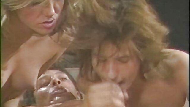Porno nessuna registrazione  Giovane trans masturbandosi via in free pompini il mattina su skype