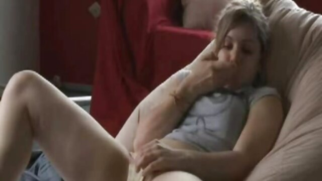 Porno nessuna registrazione  Mellanie pompino perfetto video Monroe e Victoria Lawson giri equitazione cazzo