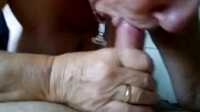 Porno nessuna registrazione  Ha deciso di vendicarsi dei bastardi video donne mature pompini del fidanzato per tradimento