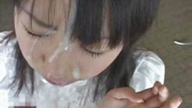 Porno nessuna registrazione  Metis leccare il culo di una giovane bionda free pompini e la scopa in stretto anale