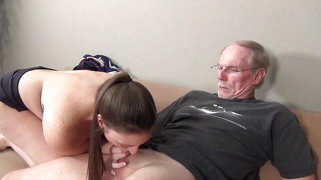 Porno nessuna registrazione  Una donna sola è chiamato un maestro, cazzo e seduta in faccia con il culo, lei era sul cazzo di film porno pompini con ingoio lui