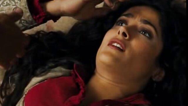 Porno nessuna registrazione  Bella pompini di moana bionda Layla scopa con due bel negri