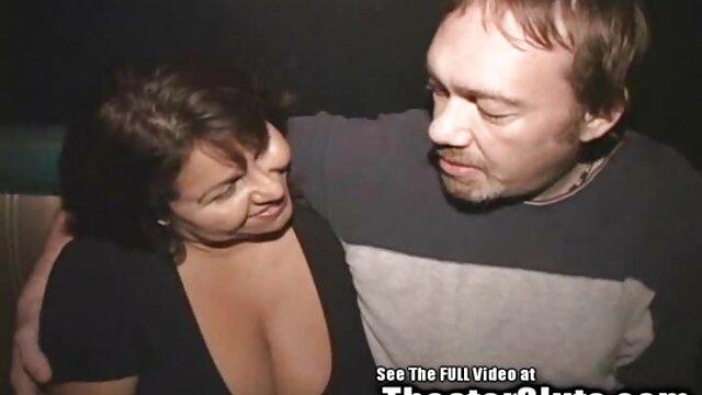 Porno nessuna registrazione  Vecchia nonna in mutandine rosa si masturba video bocchino amatoriale la figa e cums