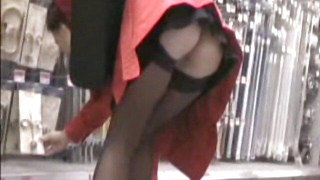 Porno nessuna registrazione  Biondo Sarah video pompini donne mature Afoso sat giù su il stronzo pompino e fanculo in anale