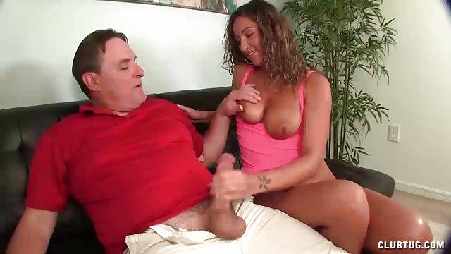 Porno nessuna registrazione  Slim Alexa Tomas ragazza spagnola scopata nel culo video di pompini con ingoio