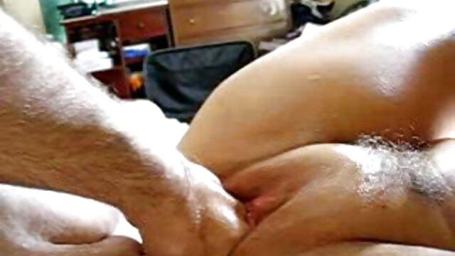 Porno nessuna registrazione  Tedesco cagna succhia pompini moana pozzi cazzo di grasso