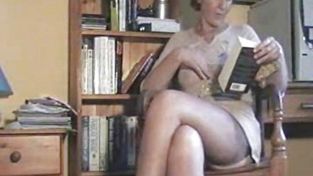 Porno nessuna registrazione  Cagna video bocchino amatoriale nera fa massaggi e sorella calvo