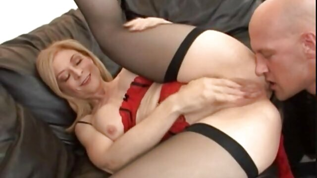 Porno nessuna registrazione  Procace giovane slut con un Caldo video gratuiti pompini insaziabile persona