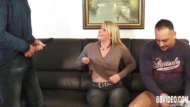 Porno nessuna registrazione  Vedere si prossimo sexy studenti depravato un sacco di video amatoriale pompino corna