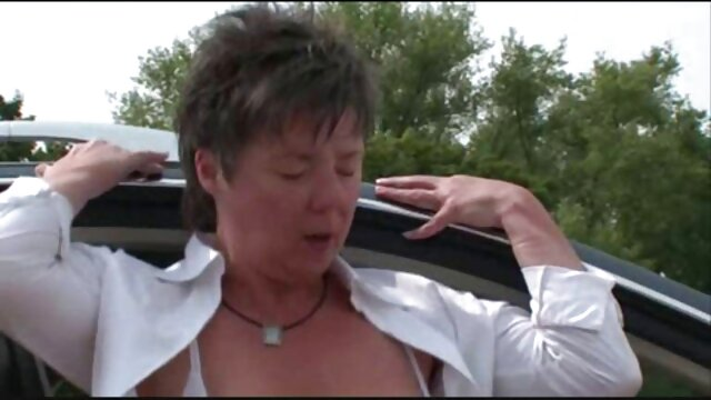 Porno nessuna registrazione  Bella bionda pompini celebri scopata in collant anale