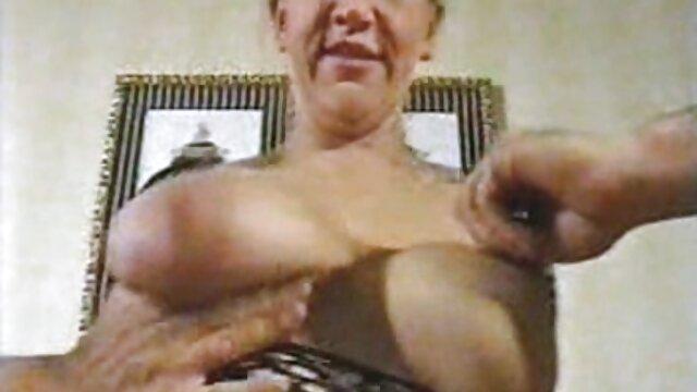 Porno nessuna registrazione  Mulatto video sborrate con ingoio Adriana succhia il suo stallone cazzo di grasso