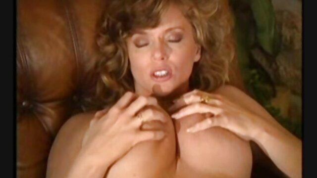 Porno nessuna registrazione  Maturo corneo biondo con sexy Rocco a il colata video amatoriale pompino con ingoio
