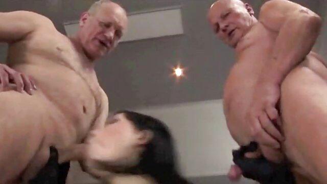 Porno nessuna registrazione  Grande nero cazzo in biondo culo film porno di pompini