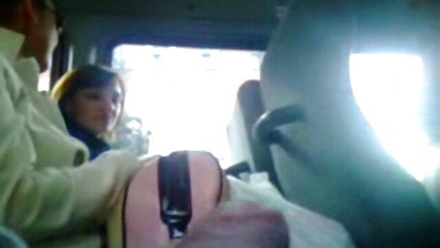 Porno nessuna registrazione  Ragazza video gratis di pompini auto soddisfacente