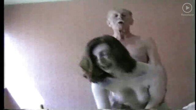Porno nessuna registrazione  Sexy procace biondo Shyla Stylez prende scopata video pompini mature in anale