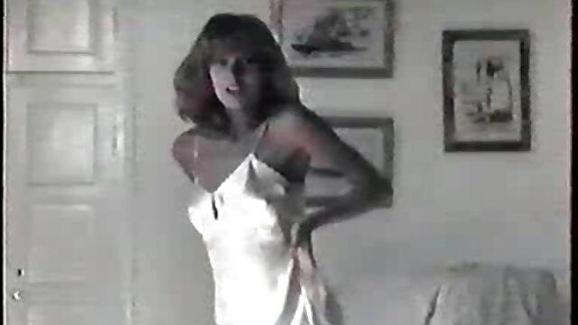 Adulto nessuna registrazione  Bionda seduta un punto sul cazzo twink video xxx pompini