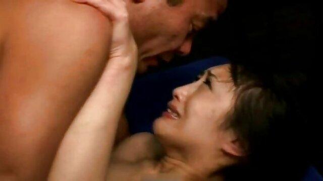 Porno nessuna registrazione  Massaggio di video amatoriale pompino un phat culo babe in un cazzo di caldo