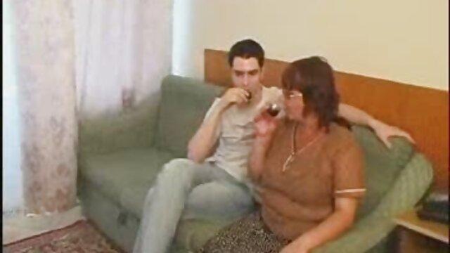 Porno nessuna registrazione  Due affamati video pompini italiane cazzi piercing in gemendo femmine