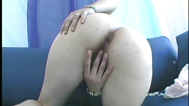 Porno nessuna registrazione  Caucasico Timo scopata un pulcino in film porno di pompini anale