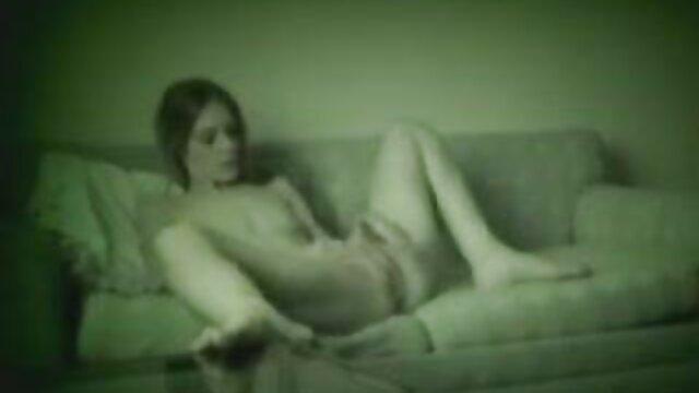 Porno nessuna registrazione  Film pompino al cane video porno fatti in casa. Il ragazzo nascosto camme, moglie,